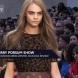 Седмица на модата Лондон есен/зима 2013-2014