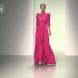 Bora Aksu Седмица на модата пролет/лято 2014