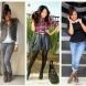 Модни тенденции зима 2013
