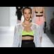 Sporty Седмица на модата пролет/лято 2014
