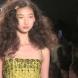Jenny Packham Седмица на модата пролет/лято 2014