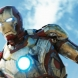 Iron Man 3 Extended Super Bowl Официален трейлър