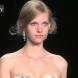 Mischka Седмица на модата пролет/лято 2014