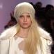 Седмица на модата: Най-доброто за есен/зима 2013-2014