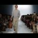MICHAEL KORS: Седмица на модата пролет/лято 2014
