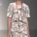 Christopher Raeburn Седмица на модата пролет/лято 2014