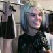 Carmen Marc Valvo Седмица на модата пролет/лято 2014