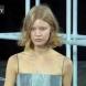 Alexander Wang Седмица на модата пролет/лято 2014