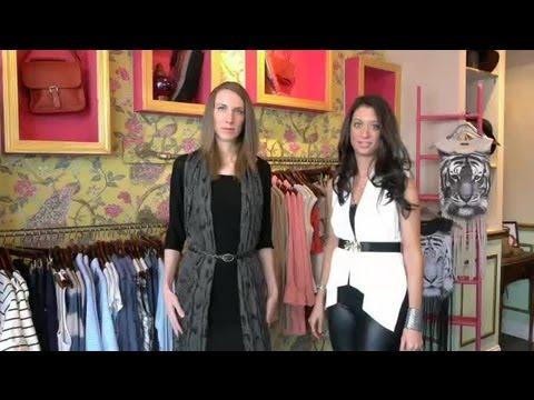 Модни съвети, Как да се обилчаме готино без да са много скъпи дрехите ни