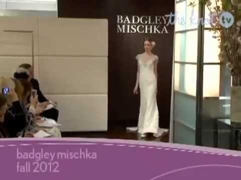 Топ 10 тенденции при булченските рокли за есента на 2013 година