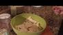 Как да си направим тортила чипс у дома
