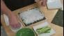 Как да свием суши