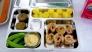 Здравословен обяд за деца