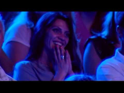 Петър, който разплака публика и жури в X Factor