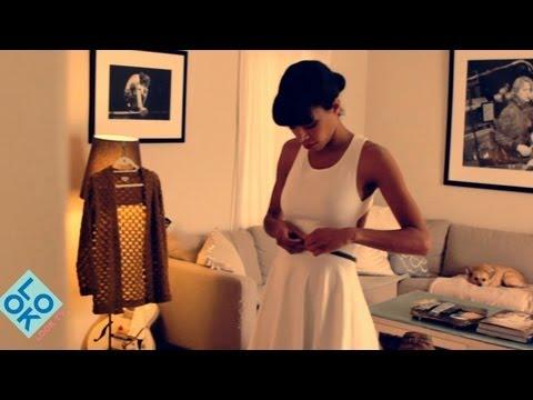 Мода от сутрин до вечер къса бяла рокля