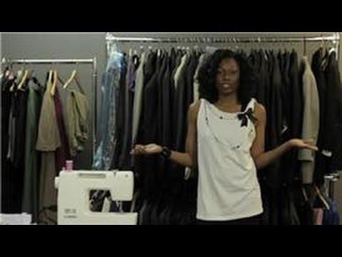 Как да превърнем обикновената бяла тениска в готина и модерна тениска