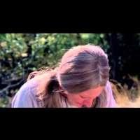 Хан Аспарух (1981) - Втора Серия