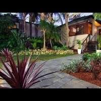 Как да си направим пътека в градината