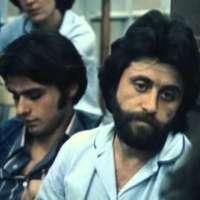 Митко Щерев - Адаптация - епизод 1 (1979)