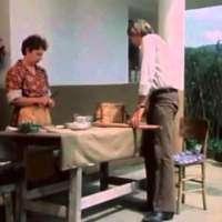 Златната река (1983)