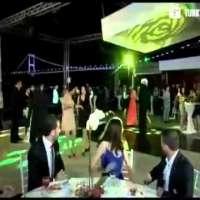 ▶ Огледален свят - Пътят на Емир - Сезон 3 - Бащата на Емир се самоубива - Видео