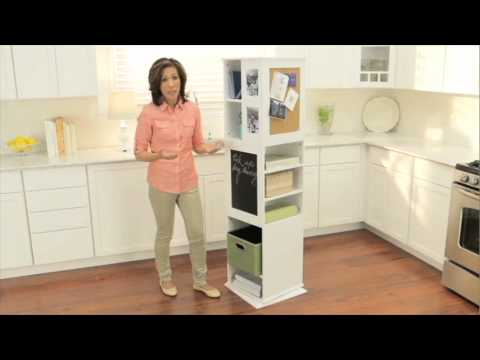 Лесен начин да организираме домът си