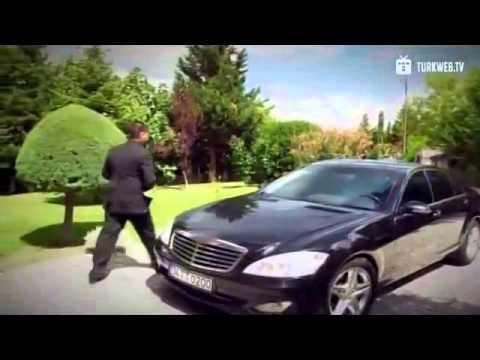 Огледален свят Пътят на Емир Сезон 3 Епизод 107 Част 2