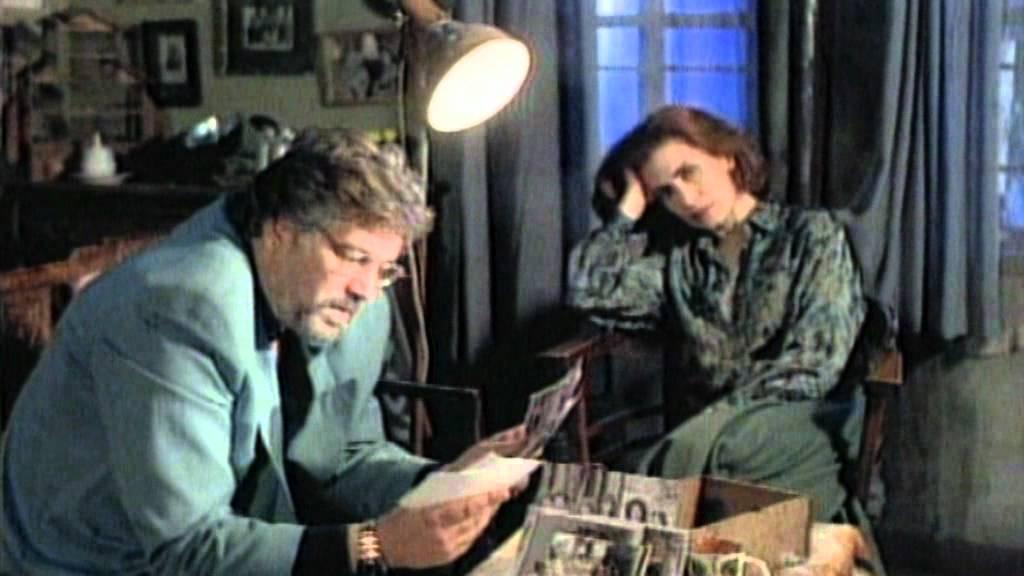 След края на света (1998)