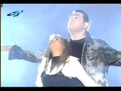 Лили Иванова и Драго Чая Искам те за мен
