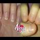Как да спрете да си гризете ноктите