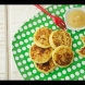 Картофени тортички