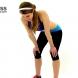 Тренирайте и отслабвайте у дома