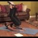 10 минутна тренировка у дома