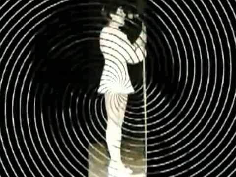 Лили Иванова като млада песента Венера