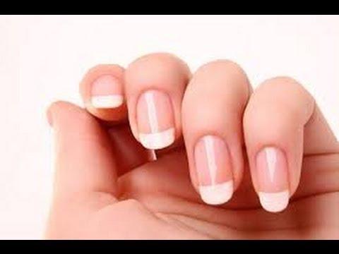 Перфектни нокти у дома