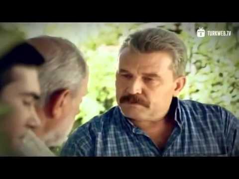 Огледален свят Пътят на Емир Сезон 3 Епизод 107 Част 1