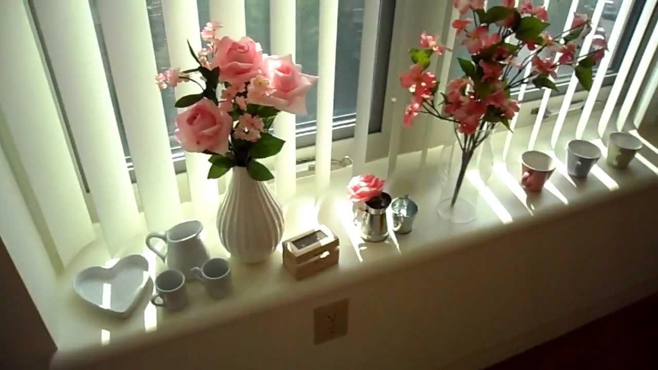 Идеи за лесна декорация у дома