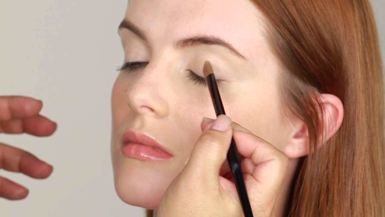 Уникални идеи за грим на очите