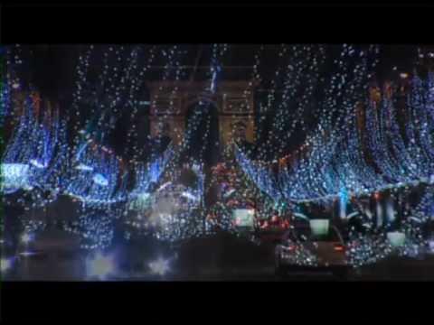 Концерт Лили Иванова Арена Армеец
