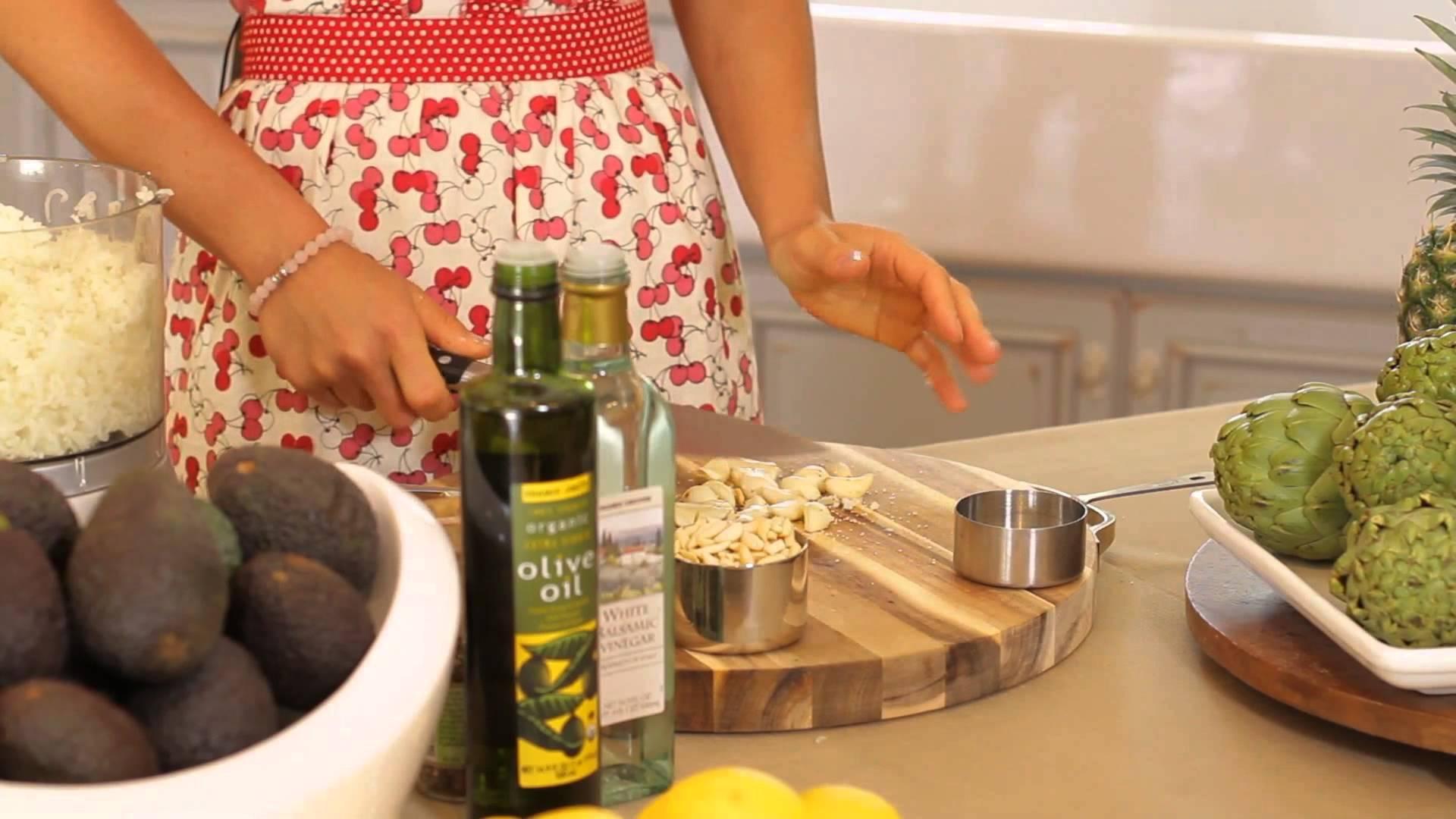 Как да си сготвим гръцка храна