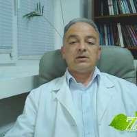 Симптоми и лечение на ревматизъм