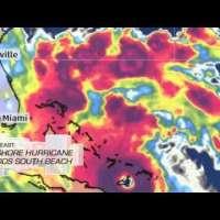 Климатичния ад в бъдещето на Земята