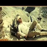 Анатолий Кузнецов Бялото слънце над пустинятя