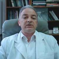 Кисти на бъбреците симптоми и лечение