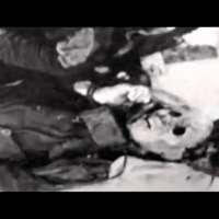 Смразяващо видео за смъртта на група руснаци
