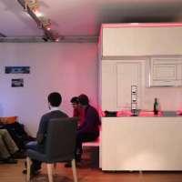 Мебели за малки пространства