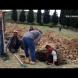 Жертвите от мината в Турция