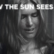 Защо трябва да си поставяме крем срещу слънчево облъчване