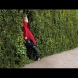 Тайната градина Диор 2014