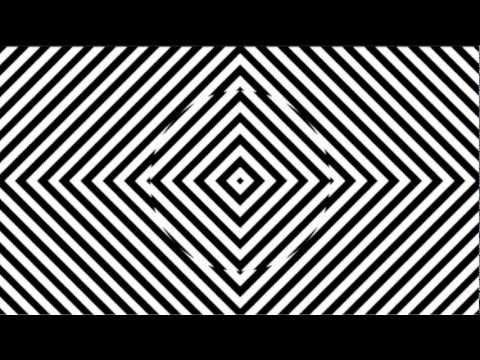Халюцинации без наркотици